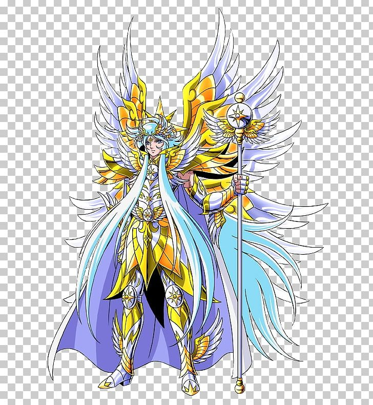 Zeus Pegasus Seiya Hades Hera Poseidon PNG, Clipart, Anime