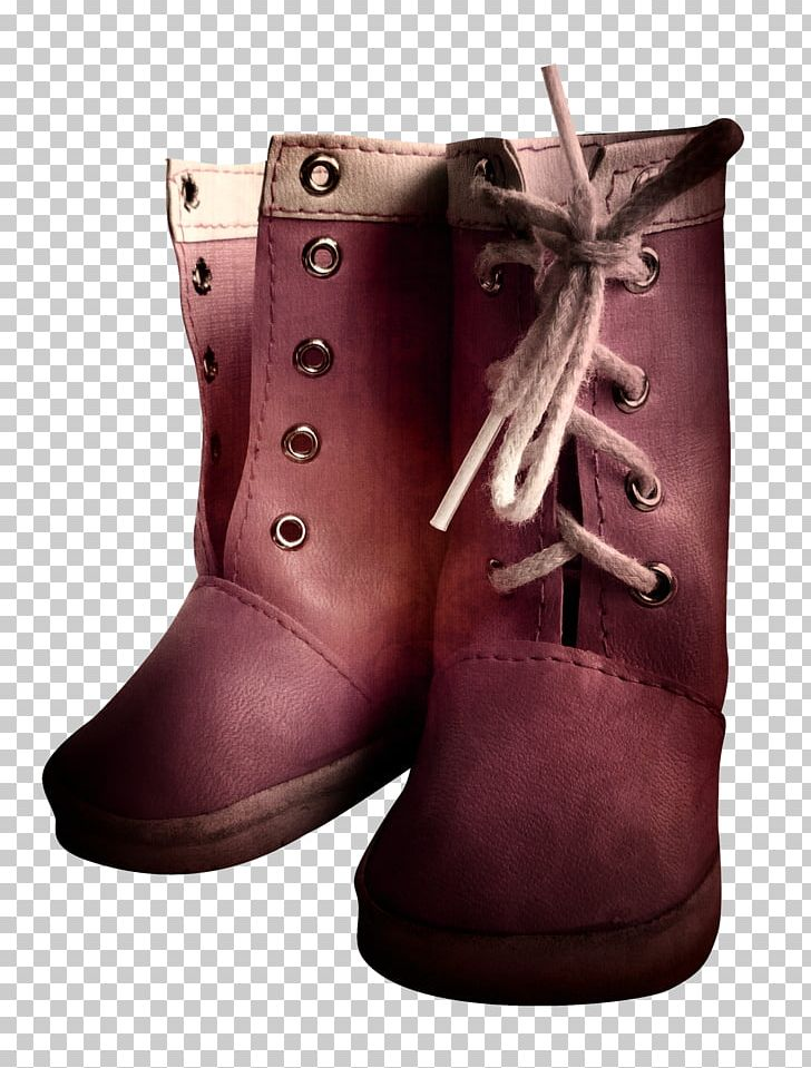 Snow Boot Shoe Footwear Purple PNG, Clipart, Accessories, Beautiful, Beautiful Boots, Boot, Boots Free PNG Download