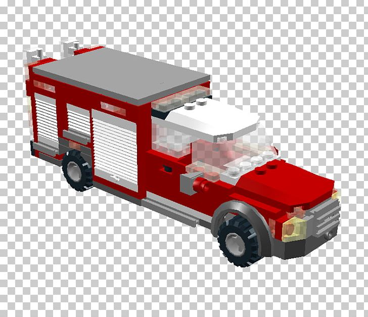 Model Car Automotive Design Motor Vehicle Product Design PNG, Clipart, Automotive Design, Automotive Exterior, Car, Emergency Vehicle, Fire Free PNG Download