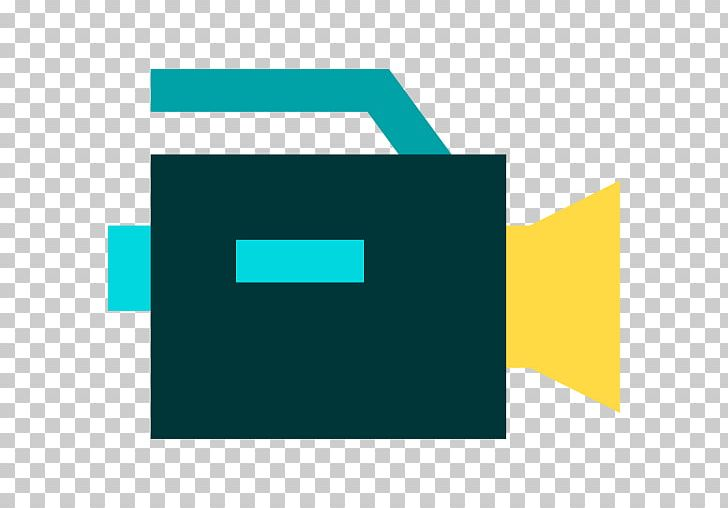 Photographic Film Video Cameras Computer Icons PNG, Clipart, Angle, Animation, Area, Brand, Camera Free PNG Download