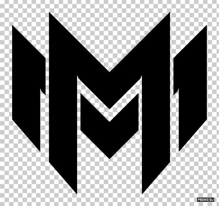 Minus Militia Titanfall 2 Manchester United F C Logo Png Clipart Angle Black Black And White Brand