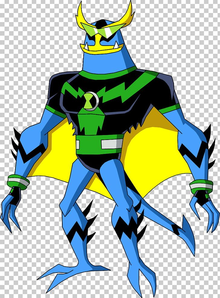 Ben 10: Omniverse Ben 10: Alien Force Cartoon Network PNG