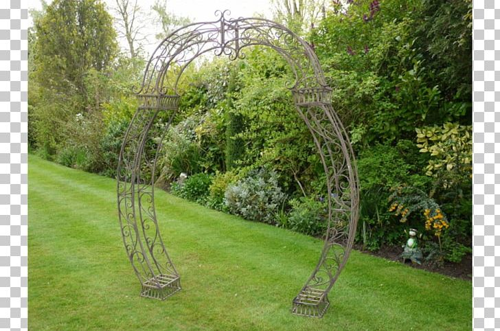 Admirable Pergola Wrought Iron Garden Arch Trellis Png Clipart Arch Squirreltailoven Fun Painted Chair Ideas Images Squirreltailovenorg