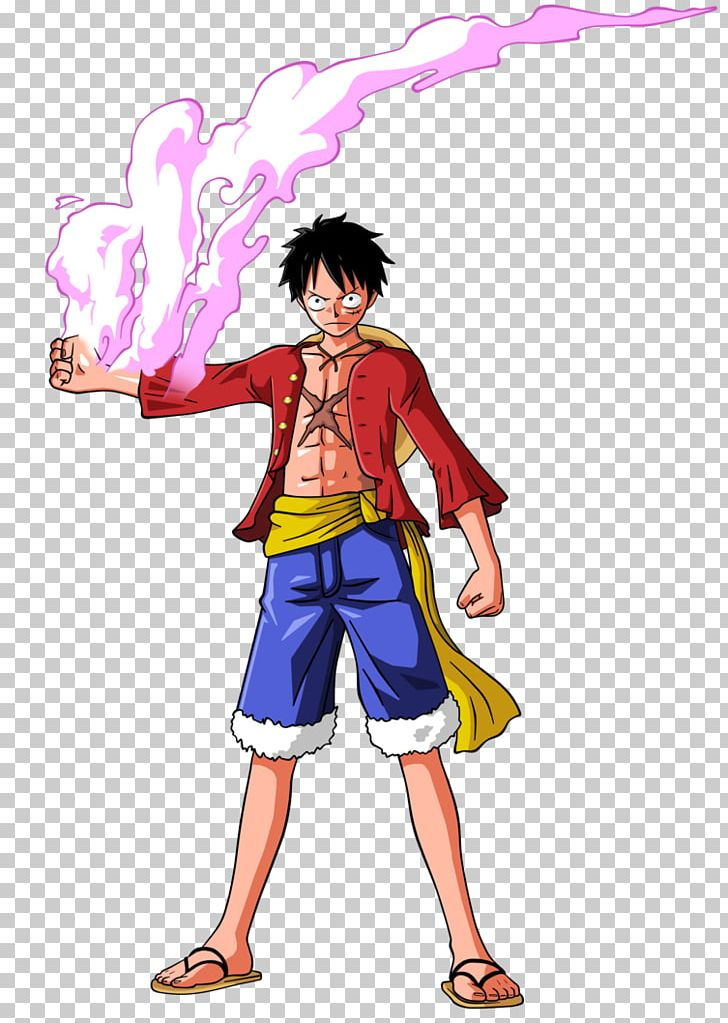 One Piece: Pirate Warriors 2 Monkey D. Luffy Roronoa Zoro Vinsmoke Sanji Nami PNG, Clipart, Arm, Art, Borsalino, Cartoon, Character Free PNG Download