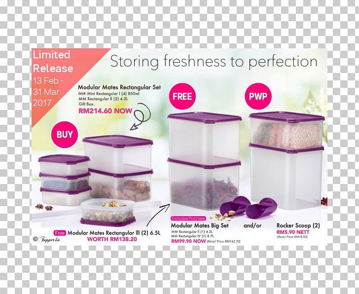 Tupperware Kitchen Food Storage Containers 2017 Mini Cooper