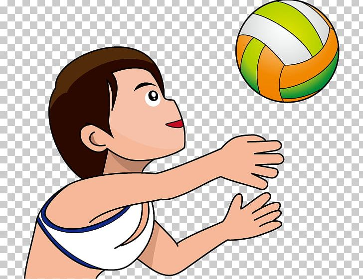Beach Volleyball Drawing PNG, Clipart, Area, Arm, Artwork, Ball, Beach Free PNG Download
