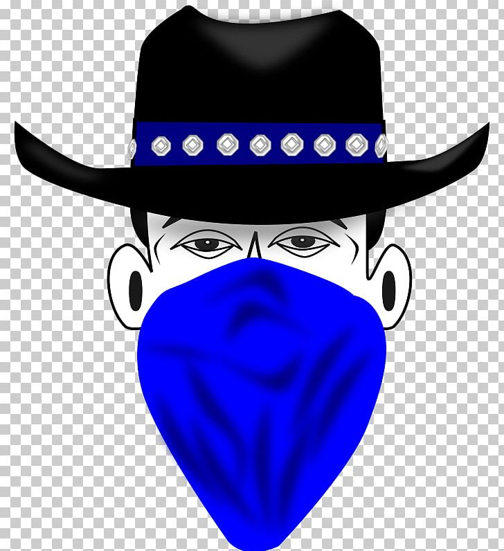 Image File Formats Hat Cowboy PNG, Clipart, Bandana, Bandit, Black Hat, Clip Art, Computer Icons Free PNG Download