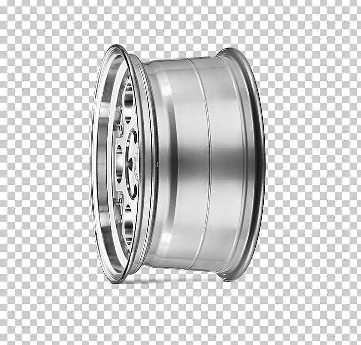 Alloy Wheel Audi A5 Volkswagen PNG, Clipart, Alloy Wheel, Audi, Audi A5, Audi S3, Automotive Tire Free PNG Download
