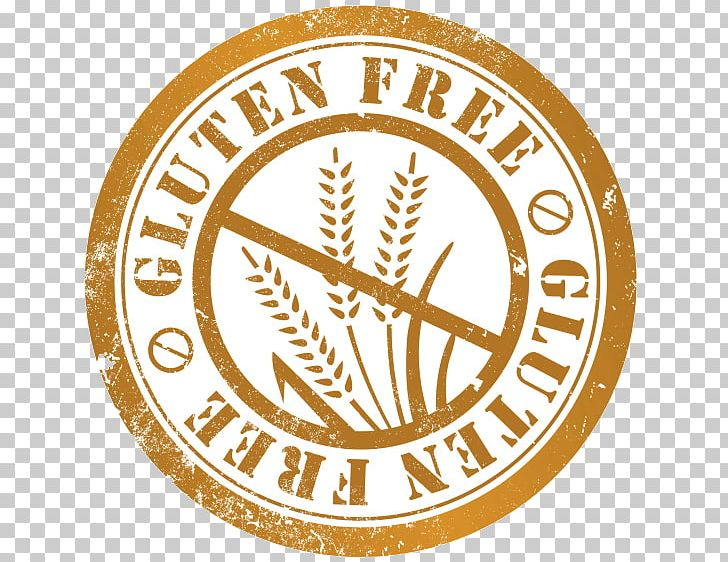 Gluten-free Diet Food Gluten-free Beer Vinaigrette PNG, Clipart, Area, Badge, Brand, Bread, Caramel Free PNG Download