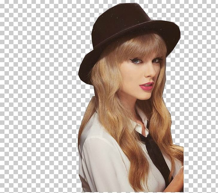 ff5f525d185cc1 Taylor Swift The Red Tour MTV Video Music Award 0 PNG, Clipart, Brown Hair,  Cap, Celebrities, ...