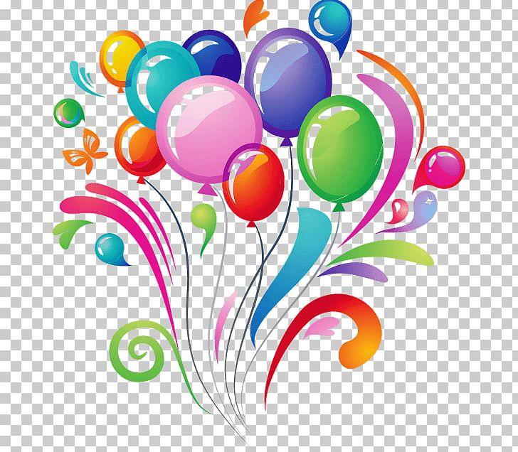Super Birthday Cake Balloon Png Clipart Artwork Balloon Balloons Funny Birthday Cards Online Inifofree Goldxyz