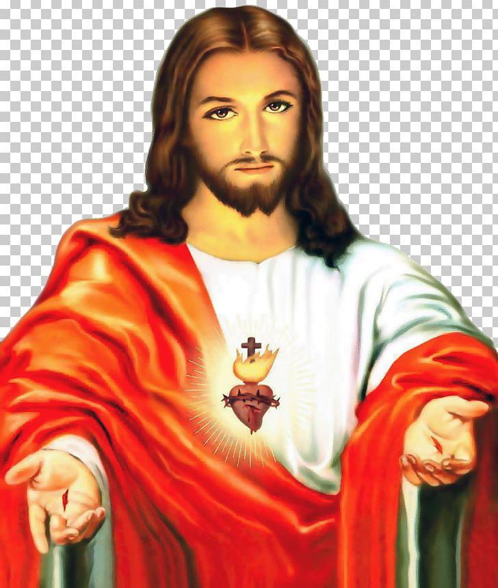 imgbin mary sacred heart christianity religion mary sacred heart of jesus