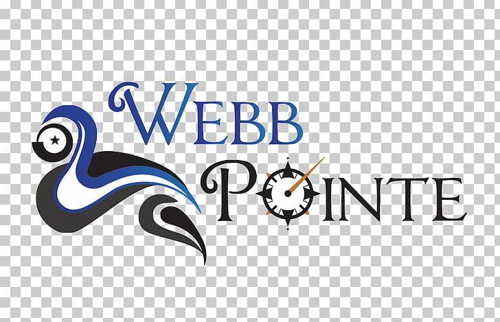 Webb Pointe Lodge Hocking Hills Luxury Lodging Accommodation Homewrecker PNG, Clipart, Accommodation, Banner, Beak, Bird, Brand Free PNG Download