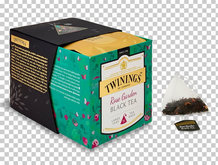 Earl Grey Tea Lady Grey Green Tea Twinings PNG, Clipart, Berry, Black Tea, Brand, Decaffeination, Earl Grey Tea Free PNG Download