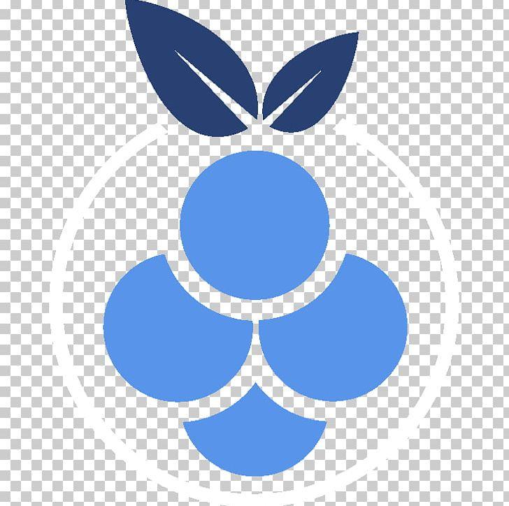 Raspberry Pi Fedora Logo Raspbian Computer PNG, Clipart, Circle, Computer, Computer Wallpaper, Debian, Fedora Free PNG Download