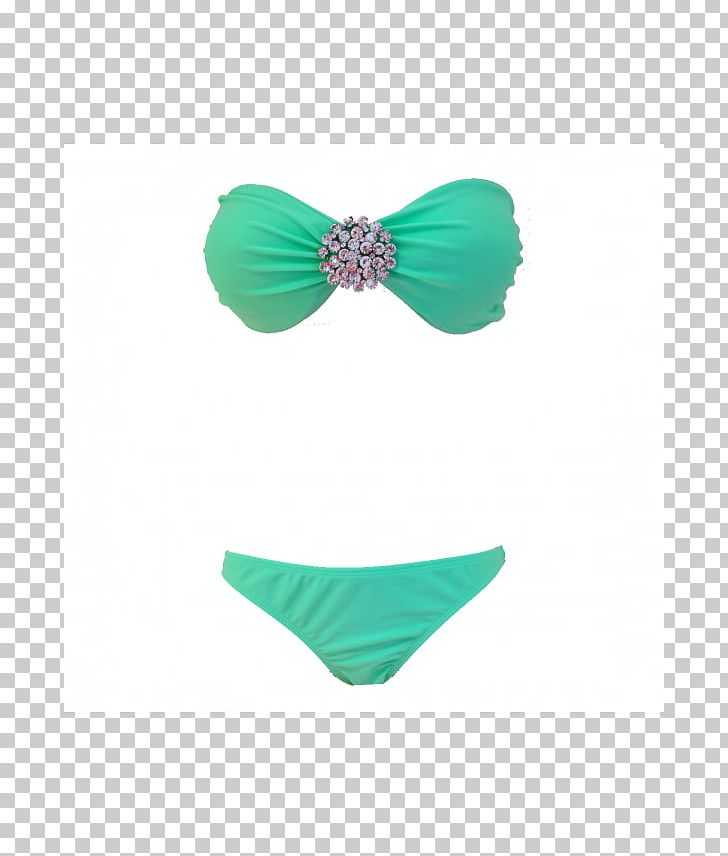 Swimsuit PNG, Clipart, Aqua, Others, Swimsuit, Swimwear, Turquoise Free PNG Download