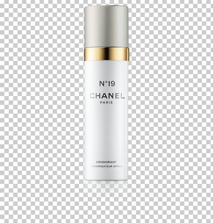 5940b90d47 Lotion Chanel No. 19 Chanel No. 5 Deodorant PNG, Clipart, Aerosol ...