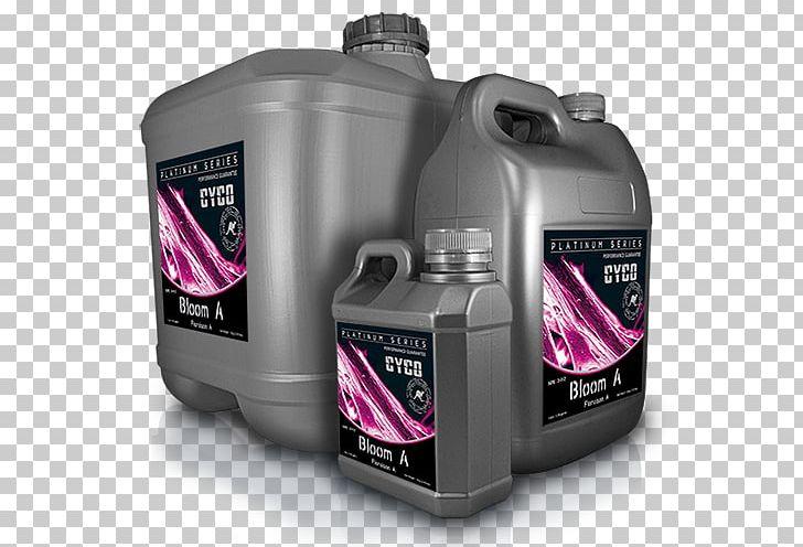 Nutrient Fertilisers Hydroponics CYCO Dr. Repair PNG, Clipart, Automotive Fluid, Blossom, Crop, Fertilisers, Grow Shop Free PNG Download