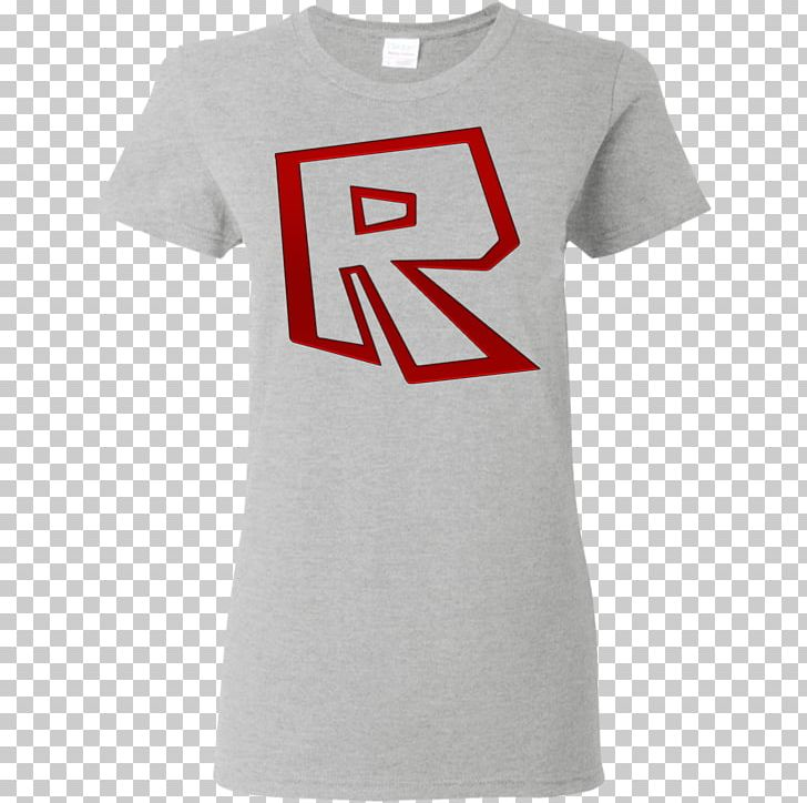T Shirt Roblox Youtube Clothing Logo Png Clipart Active - youtube jacket roblox