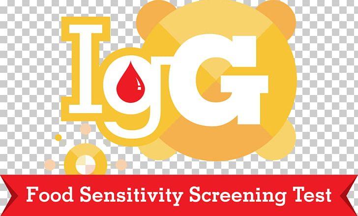 Food Intolerance Food Allergy Immunoglobulin G PNG, Clipart, Allergy, Allergy Test, Area, Blood, Brand Free PNG Download