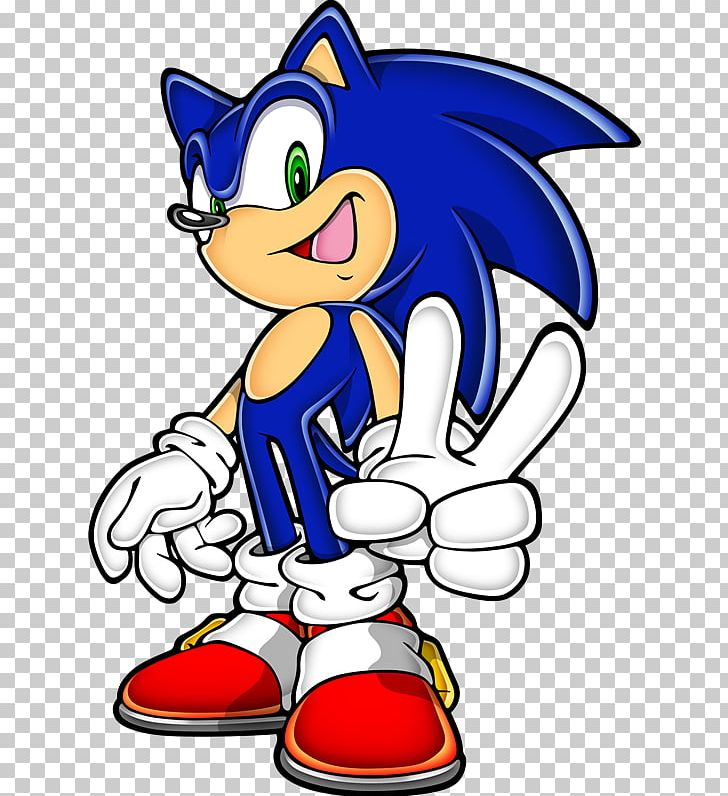 Sonic Advance 2 Sonic The Hedgehog 2 Sonic Advance 3 PNG, Clipart, Art, Artwork, Beak, Cartoon, Doctor Eggman Free PNG Download