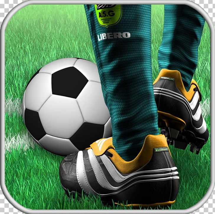 2014 FIFA World Cup Pro Evolution Soccer 4 Colombia National