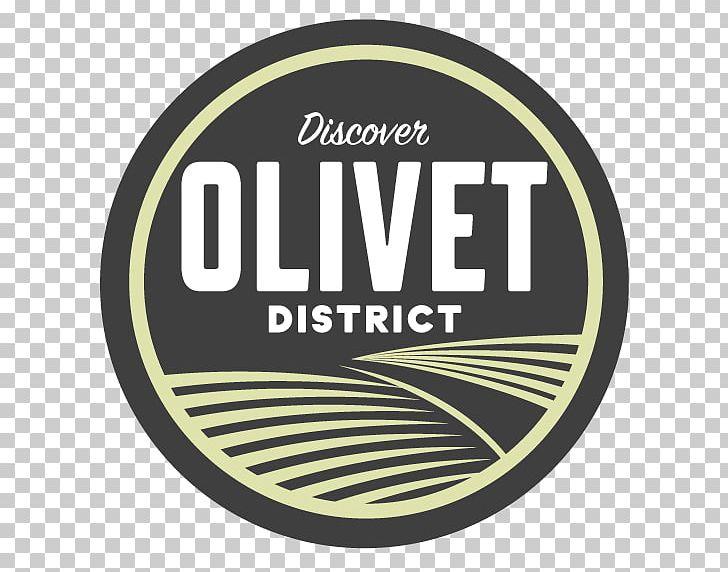 Five Food Snowboard Rental Olivet Road Restaurant Windsor PNG, Clipart, Brand, Emblem, Food, Label, Logo Free PNG Download