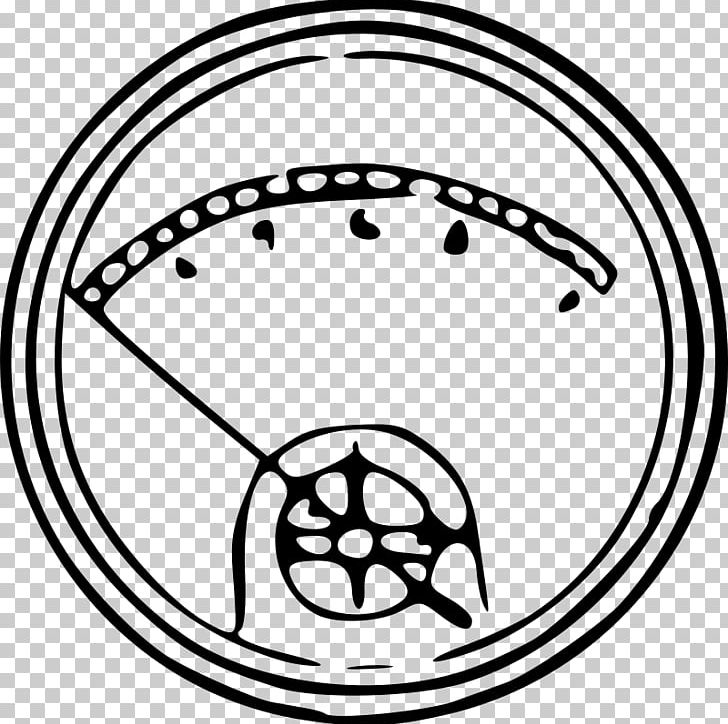 Voltmeter Wiring Diagram Electrical Network Electronic Symbol