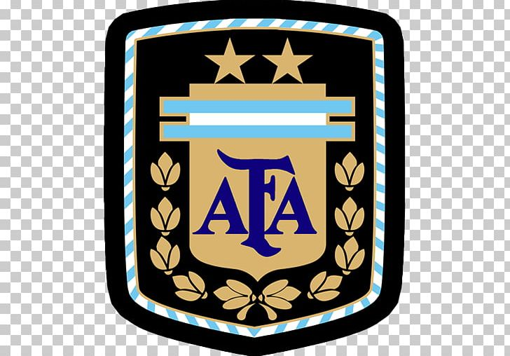 67e708f105e Argentina National Football Team Dream League Soccer Argentine Football  Association Premier League PNG, Clipart, Argentina, ...