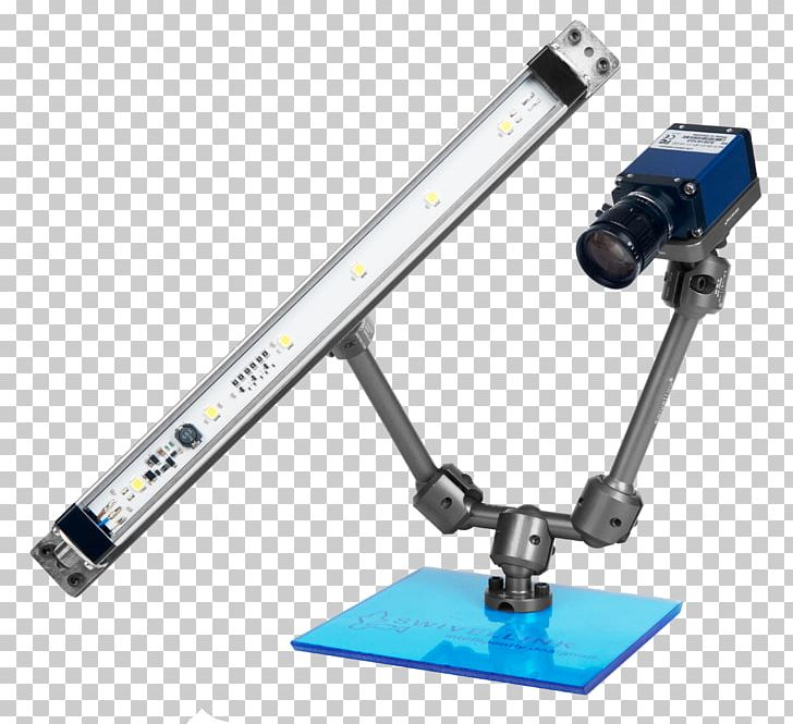 Machine Vision Optical Instrument Industry Automation PNG, Clipart, Angle, Automation, Camera, Camera Accessory, Curriculum Vitae Free PNG Download