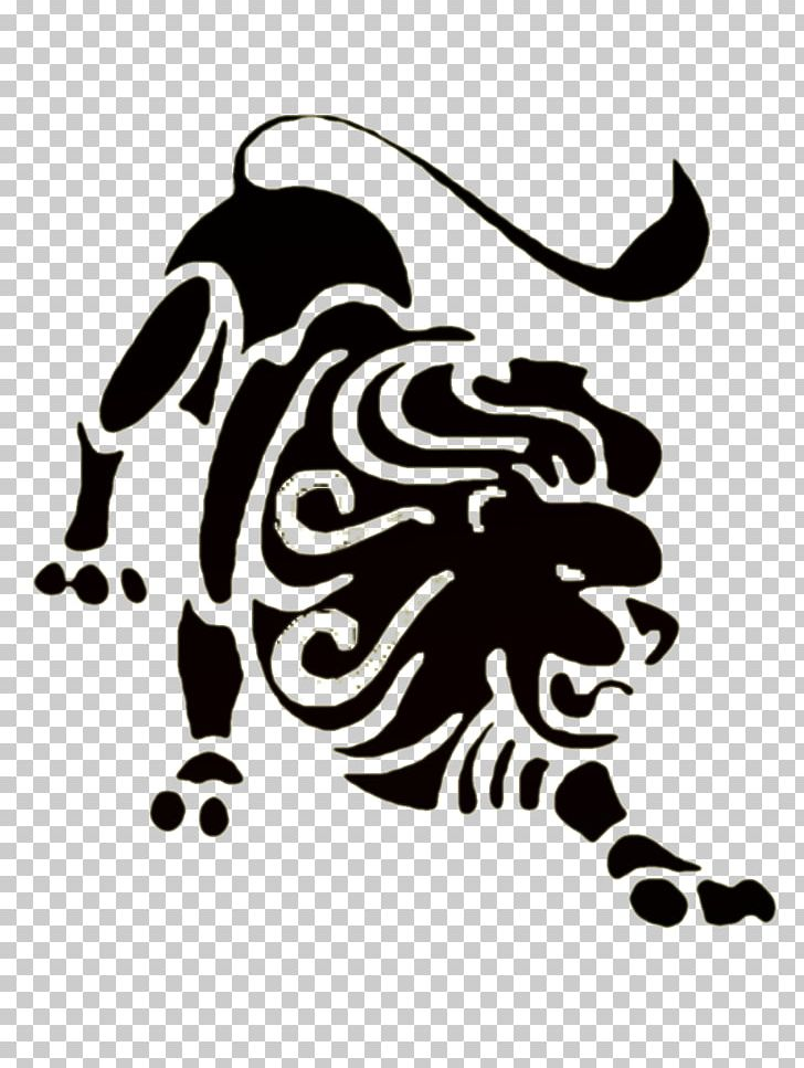 Lion Leo Astrological Sign Zodiac Astrology Png Clipart
