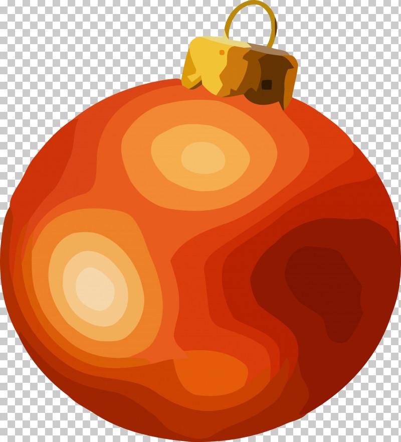 Christmas Bulbs Christmas Ornament Christmas Ball PNG, Clipart, Calabaza, Christmas Ball, Christmas Bulbs, Christmas Ornament, Circle Free PNG Download