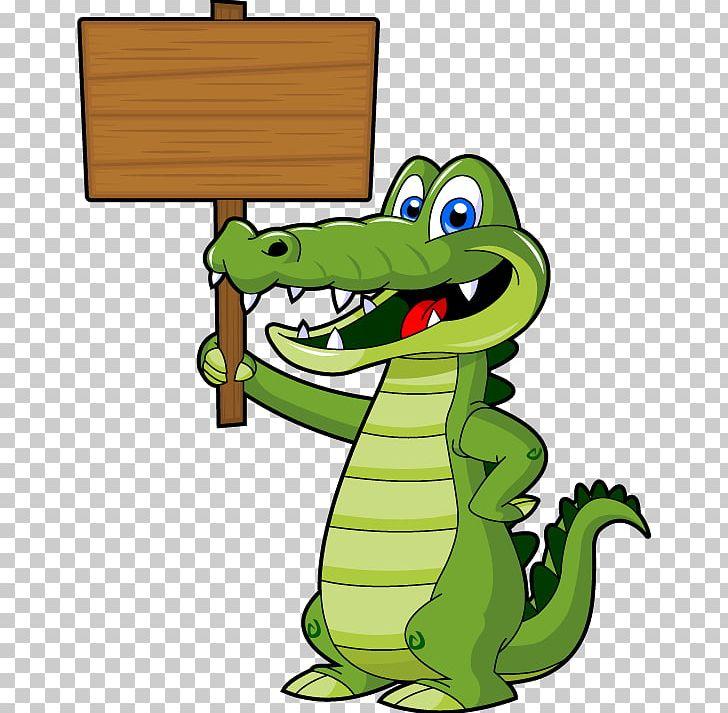картинка крокодил в фартуке цветном понимать, что полностью