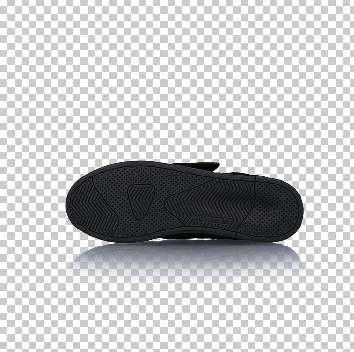ccc48f07a Adidas Court Shoe Sneakers Flip-flops PNG, Clipart, Absatz, Adidas, Adidas  Brand Core Store Shinjuku, Adidas Originals ...
