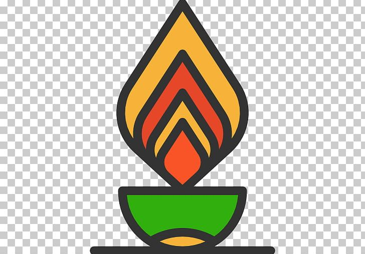 Fire PNG, Clipart, Candle, Cartoon, Comics, Computer Icons, Conflagration Free PNG Download