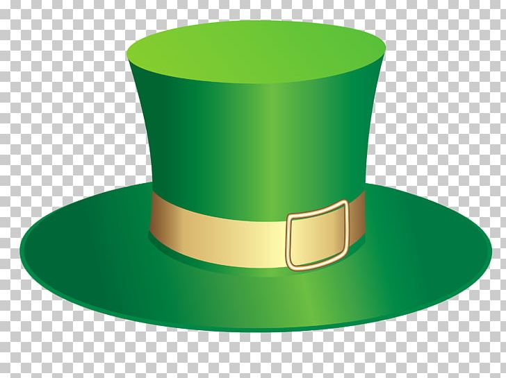 Leprechaun Hat Saint Patricks Day PNG, Clipart, Cylinder, Free Content, Green, Green Leprechaun Cliparts, Hat Free PNG Download
