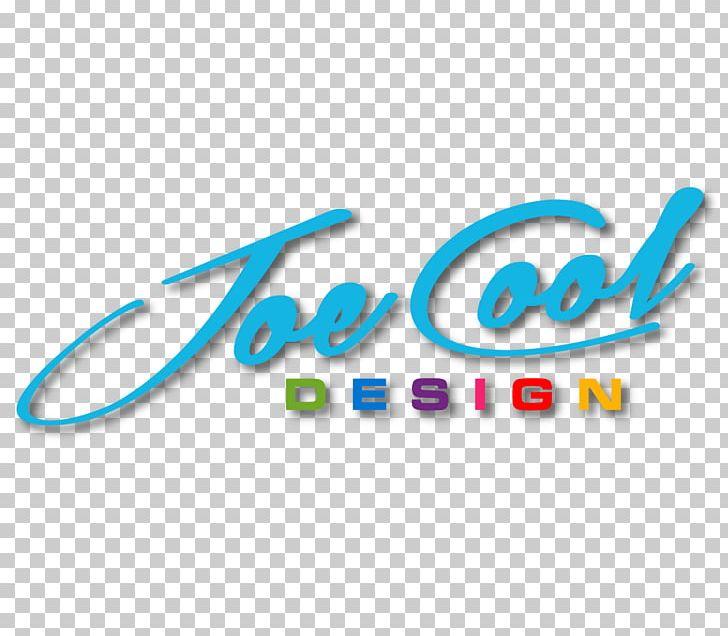 Logo Brand Font PNG, Clipart, Aqua, Art, Blue, Brand, Cool Logo Free PNG Download