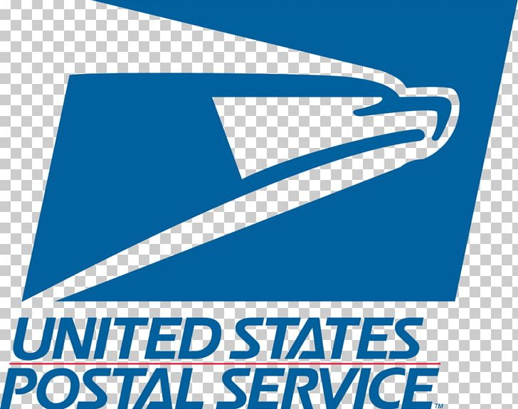 United States Postal Service Office Of Inspector General Post Office Mail Post-office Box PNG, Clipart, Angle, Area, Blue, Brand, Graphic Design Free PNG Download