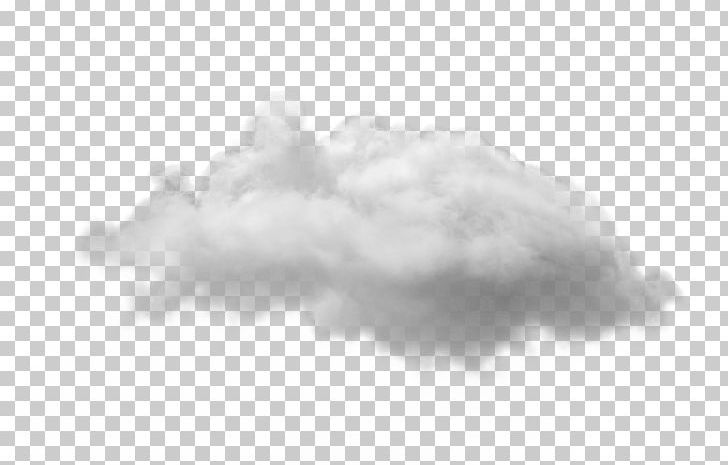 White Cloud PNG, Clipart, Atmosphere, Black, Black And White, Cloud, Clouds Free PNG Download