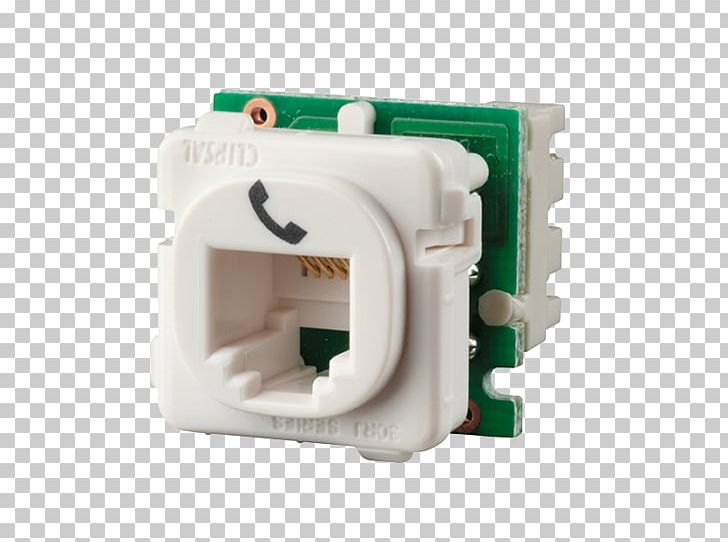 Rj 11 Telephone Plug Wiring Diagram, Australian Telephone Wiring Diagram