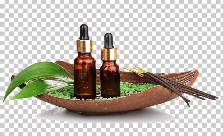 Essential Oil Aromatherapy Spa Cosmetics Massage Png Clipart Aromatherapy Beauty Beauty Parlour Bottle Cananga Odorata Free