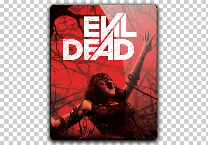 Ash Williams Evil Dead Film Series The Evil Dead Fictional Universe Television Show Horror PNG, Clipart, Album Cover, Art, Ash Williams, Blood, Cabin In The Woods Free PNG Download