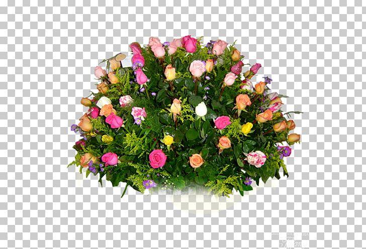 Cut Flowers Floral Design Floristry Flower Bouquet PNG, Clipart, Annual Plant, Arrangement, Artificial Flower, Cut Flowers, Feeling Free PNG Download