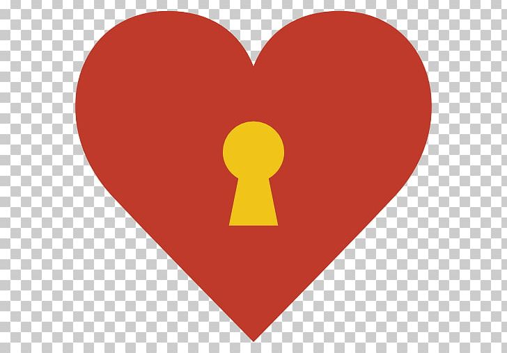 Line PNG, Clipart, Art, Art Design, Clip Art, Heart, Heart Love Free PNG Download