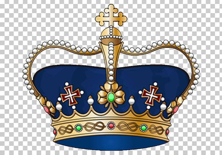 Crown King PNG, Clipart, Clip Art, Crown, Crown King, Crown Prince, European Free PNG Download