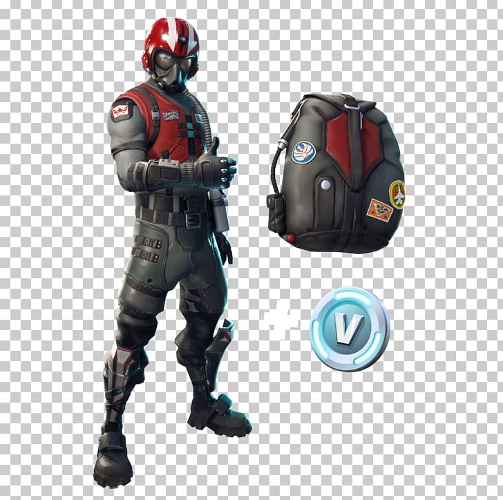 Fortnite Battle Royale Battle Royale Game Skin PlayStation 4 PNG, Clipart, Action Figure, Battle Pass, Battle Royale Game, Cosmetics, Electronic Sports Free PNG Download