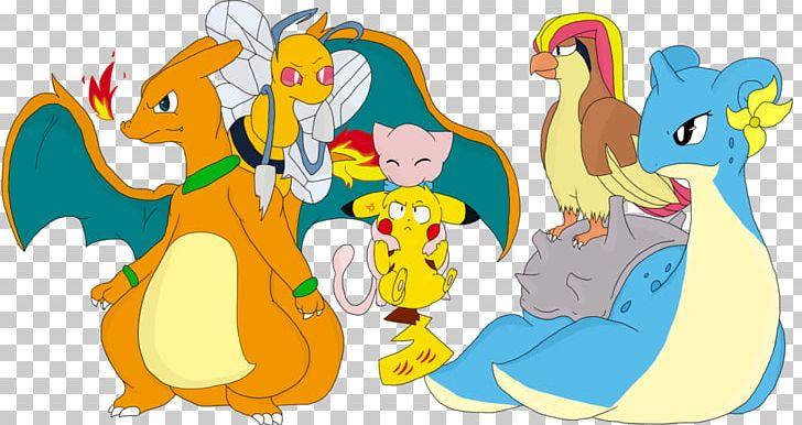 Mammal Design M PNG, Clipart, Animal, Animal Figure, Art, Cartoon, Design M Free PNG Download