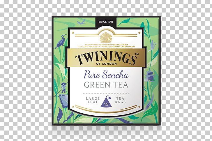 Sencha English Breakfast Tea Green Tea Earl Grey Tea PNG, Clipart, Black Tea, Brand, Darjeeling Tea, Earl Grey Tea, English Breakfast Tea Free PNG Download
