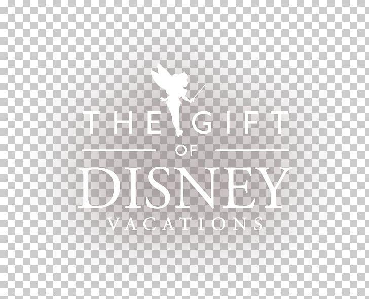 Walt Disney World The Walt Disney Company Walt Disney