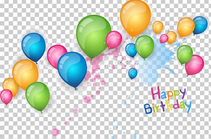 Birthday Wish Greeting Card Wedding Invitation Png Clipart